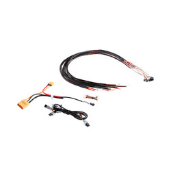 DJI Agras MG-1 Wire cable set ( power cord + Single line ) for DJI MG-1 Agriculture Plant protection Drone Accessories