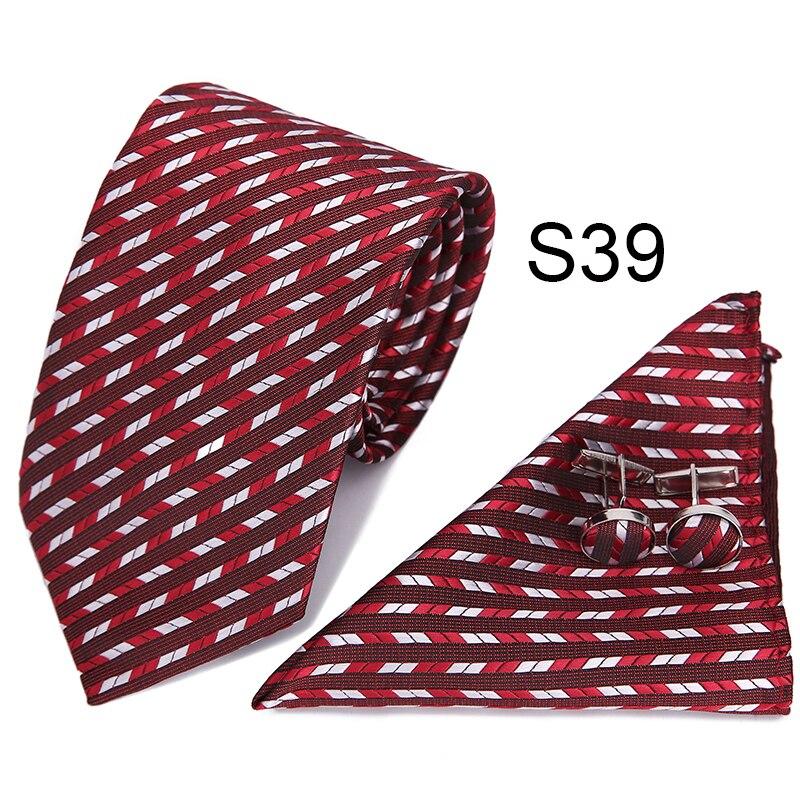 SB39-3