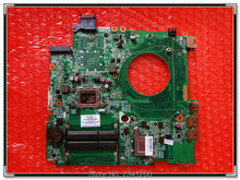 766713-501 DAY23AMB6C0 for HP BEATS 15Z-P 15P 15-P Laptop Motherboard DAY23AMB6F0 for AMD A8-5545M 1.70Ghz CPU Free Shipping
