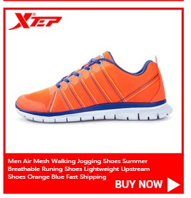 Running Shoes (6)