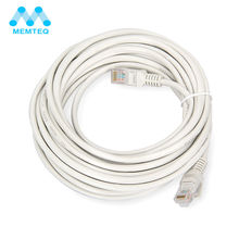 MEMTEQ Ethernet font b Cable b font 16FT 5M RJ45 CAT5 Cat5e Ethernet Network LAN font