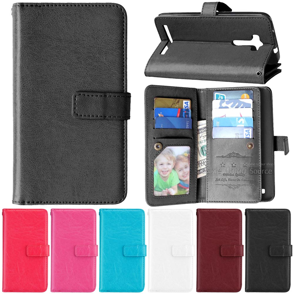 For Asus Zenfone 2 Laser ZE550KL Case Leather Cover Case For Asus Zenfone 2 Laser ZE550KL <font><b>ZE</b></font> ZE550 <font><b>550</b></font> 550KL <font><b>KL</b></font> Z00LD ZOOLD 5.5