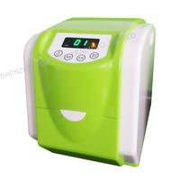 1 PC NSD-03A Distribuidores De Toalha Molhada limpezas Molhadas da máquina desinfecção de temperatura e umidade Ajustável tecido Rosto
