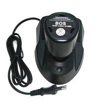 10,8-12 В литий-ионный батарея зарядное устройство для Bosch BAT411/BAT412/BAT413/2 607 336 зарядки защиты ЕС Plug