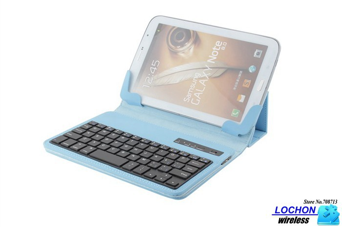 7-inch-tablet-keyboard-c