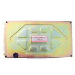 SK120 3 komputer CPU LP22E00004F2 do koparki Kobelco kontroler  1 rok gwarancji w Sprężarki klimatyzacji i sprzęgła od Samochody i motocykle na