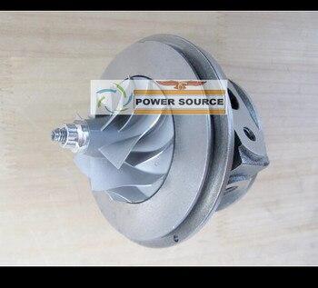 Libera La Nave Turbo Cartuccia CHRA TD04 49177-01512 49177 01512 MD194841 Per MITSUBISHI Delica L300 4D56T 4D56 2.5L acqua raffreddato ad