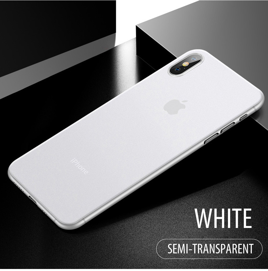 PP-CASE-FOR-IPHONE-X-XS-MAX_14