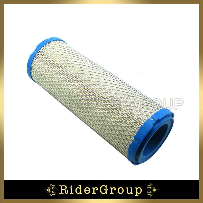 Air Filter For Kohler 25 083 01 25 083 01-S CV740 Briggs Stratton 4235 841497 New Holland 1630 1725 1925 27D TC25 TC27D TC29