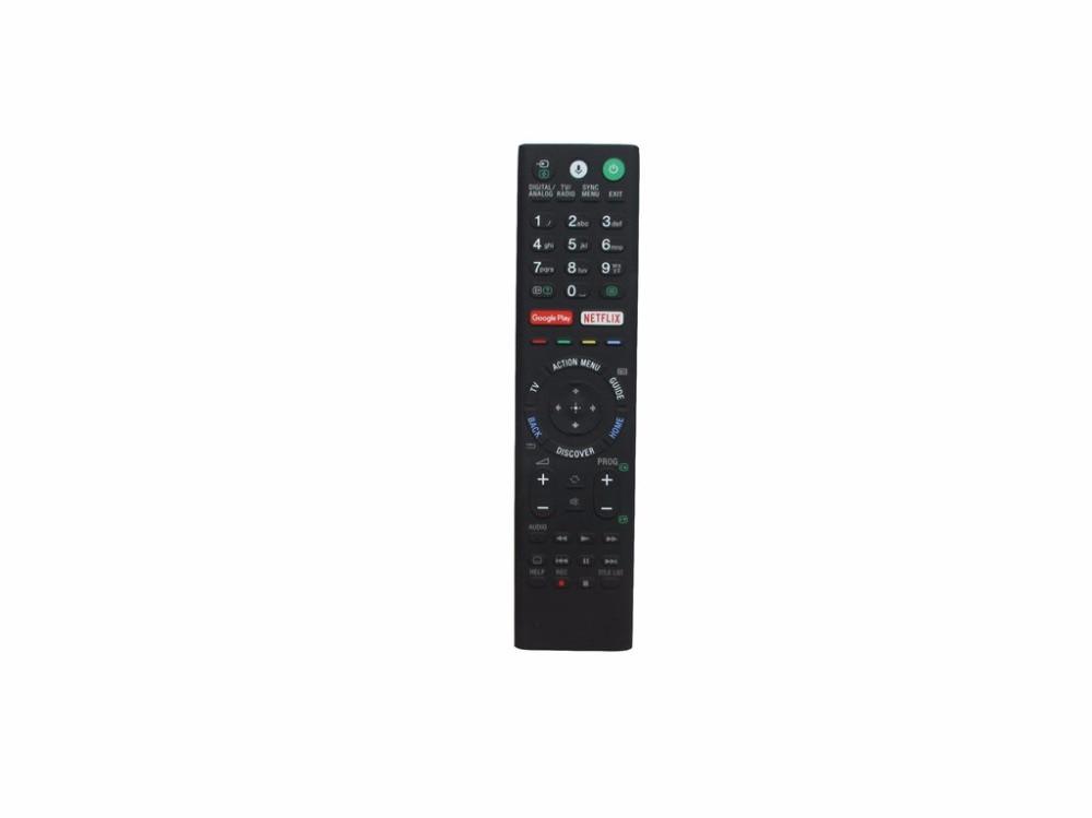 DRIVER: PANASONIC VIERA TX-60CXW754 TV