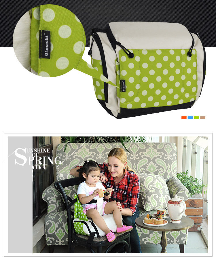 baby chair750-5