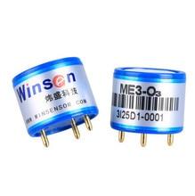 Electrochemical gas sensor ME3 O3 โอโซนของแท้ ME3 03 จัดส่งฟรี