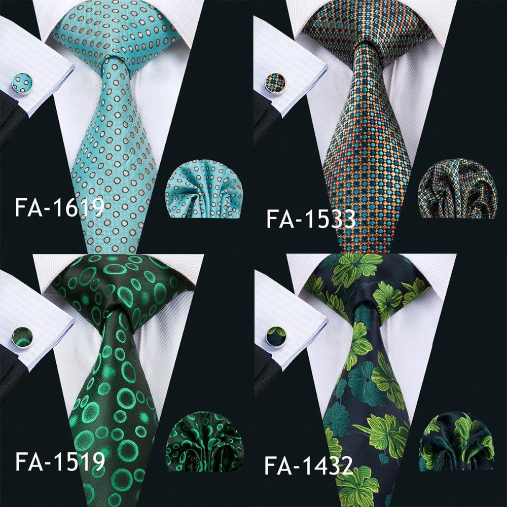 BOTTLE Green BOYS Scrunchie Ruche Polyester CRAVAT-Tie />More U Buy /> More U Save