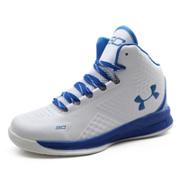 Basket Femmes Men Basketball Shoes High Top Sneakers Winter Mens Shoes Chaussures Homme Basket Zapatos Hombre