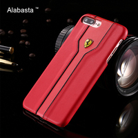 Luxury Brand New Design 360 Degree Protective Case For Apple IPhone 7 Plus Or 7 4