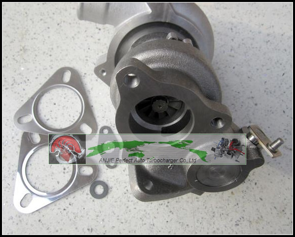 Free Ship Turbo For Mitsubishi DELICA L200 L300 Pajero I II1986-96 4D56 4D56T 2.5L 4WD TD04 49177-01501 49177-01500 Turbocharger ветровики skyline mitsubishi delica space gear l 400 94 комплект 2 шт