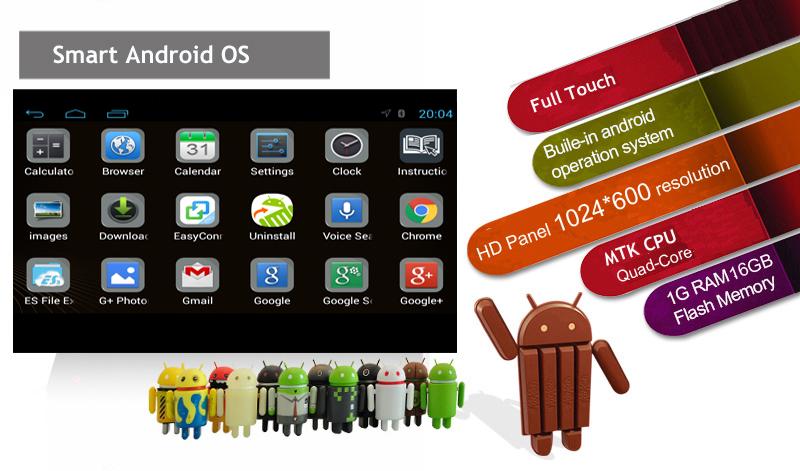 android car dvd 2 din wifi android double din BMW E39 E53 E90 X5 E46 E38 (1)