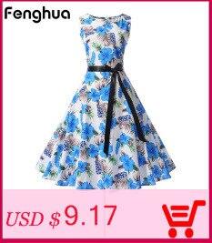 HTB1k.EUkv6H8KJjSspmq6z2WXXa2 - Fenghua Strapless Sequined Chiffon Party Dresses For Women Summer Maxi Beach Dress 2018 Long Ball Gown Desses Female vestidos