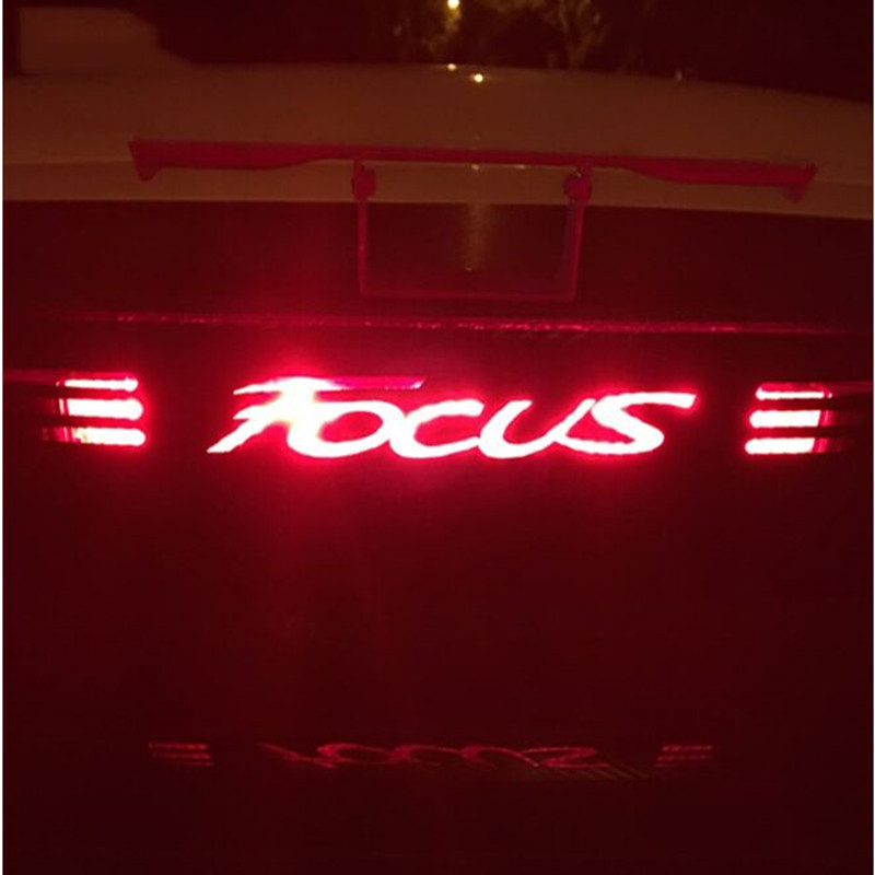 10pcs-fiber-stickers-and-decals-high-mounted-stop-brake-lamp-light-car-styling-for-ford-focus-2-font