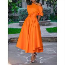 2019 New style African Women clothing Dashiki fashion Print