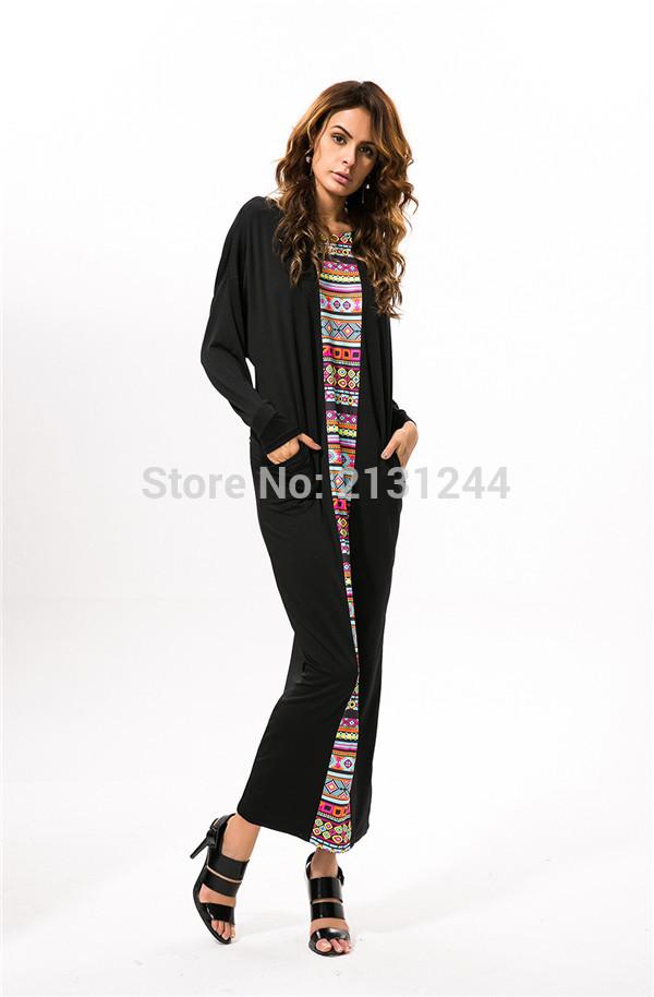 islamic clothing602