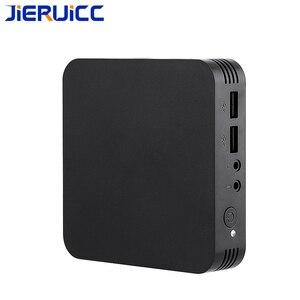 Image 5 - PC 스테이션 G4 쿼드 코어 2.0Ghz 팬리스 온보드 RAM1GB/FLASH8GB/RDP8.1, 원격 FX, HD 비디오 재생 컴퓨터 랩/사무실 CBT