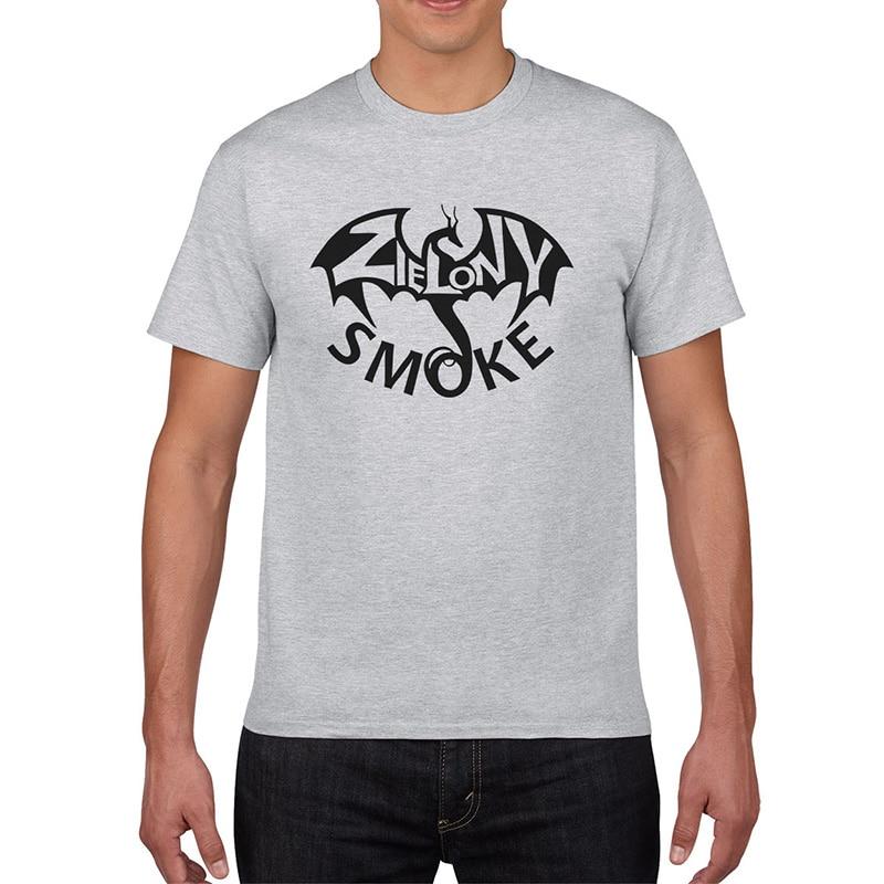 Online Get Cheap Custom Tshirts Printing -Aliexpress.com | Alibaba ...