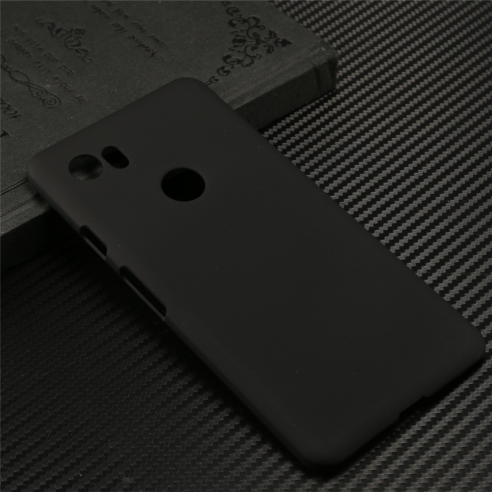 For Google pixel 2 XL case ultra-thin pc back cover case cases...
