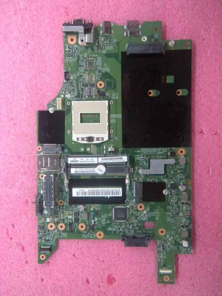 Thinkpad L540 QM87 Laptop Main Board.FRU 00HM556 04X2026 04X2028 00HM554 00HM557 04X2029 04X2027 00HM555 00HM562 Thinkpad L540 QM87 Laptop Main Board.FRU 00HM556 04X2026 04X2028 00HM554 00HM557 04X2029 04X2027 00HM555 00HM562