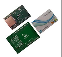 Image 2 - Spot OM5578/PN7150ARDM KIT for PN7150 PLUG  N play NFC Development Board