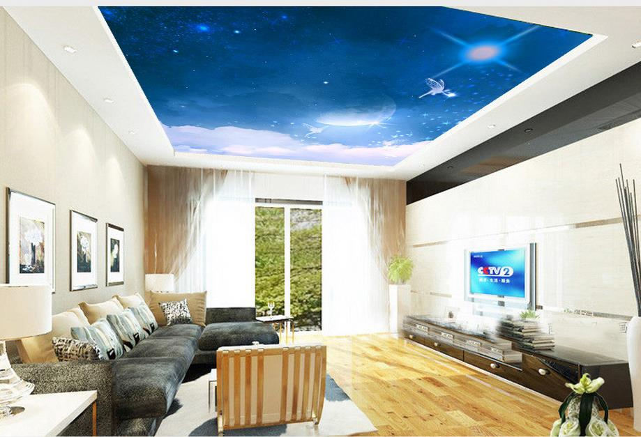 Living Room Murals compare prices on fantasy wall murals- online shopping/buy low