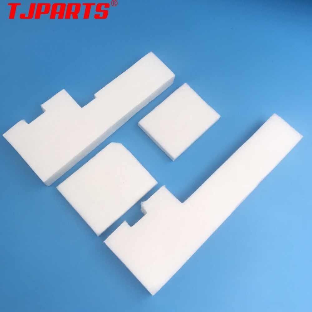 Tray Berpori Pad Limbah Tinta Spons untuk Epson ET2500 ET2550 L120 L455 L456 TX235W TX430W SX230 SX235W SX430W SX435W SX440W