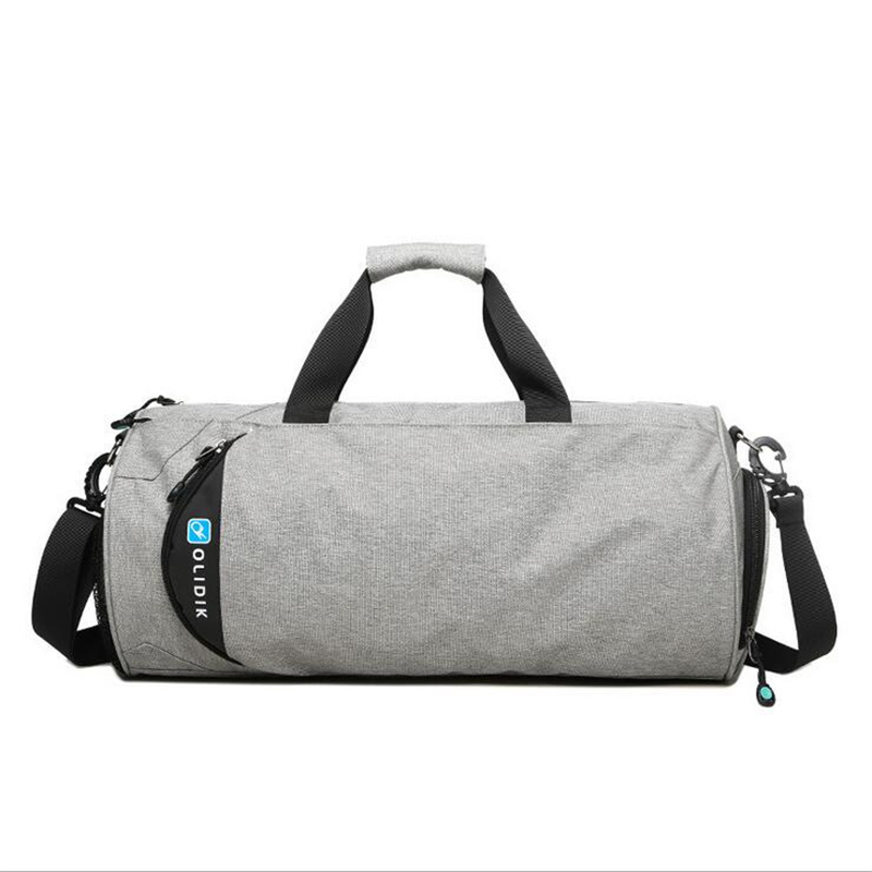 29aea1f03ed2 Buy gym bags on sale   OFF59% Discounted