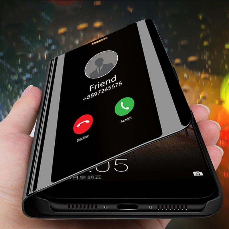UREEEN Quick Charge 3.0 Caricatore USB 18W 5V 3A Max Caricabatterie USB per Samsung S10 S9 S8 Plus S7 A8 A7 A5 iPhone XS Max XR X 8 7 Huawei P30 P20 Mate 20 Honor 10 Xiaomi Mi A2 Lite A1 Mi 9 8 ECC.
