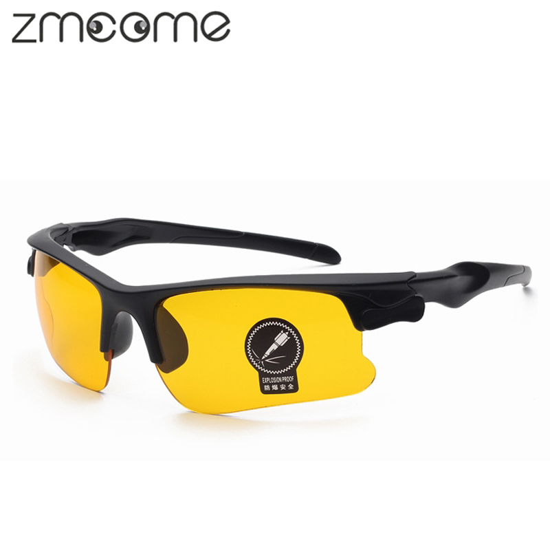 Car Driving Sunglasses  aliexpress com 2016 day night vision goggles driving