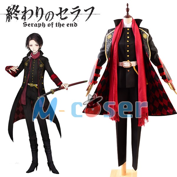 2017 Touken Ranbu Kashuu Kiyomitsu Uniform Coat Pants Anime Halloween Sexy Costume For Men  Women Custom Made Full Sets