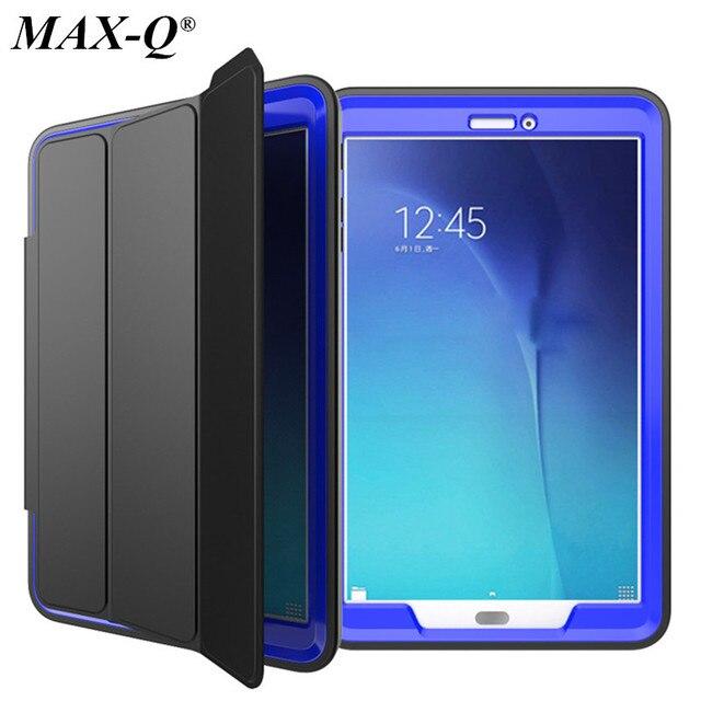 98ee96c1eda Case Cover For Samsung Galaxy Tab E 9.6