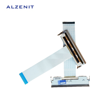ALZENIT For Epson TM-T88IV 884 88IV TM-T884 OEM New Thermal Print Head Barcode Printer Head On Sale