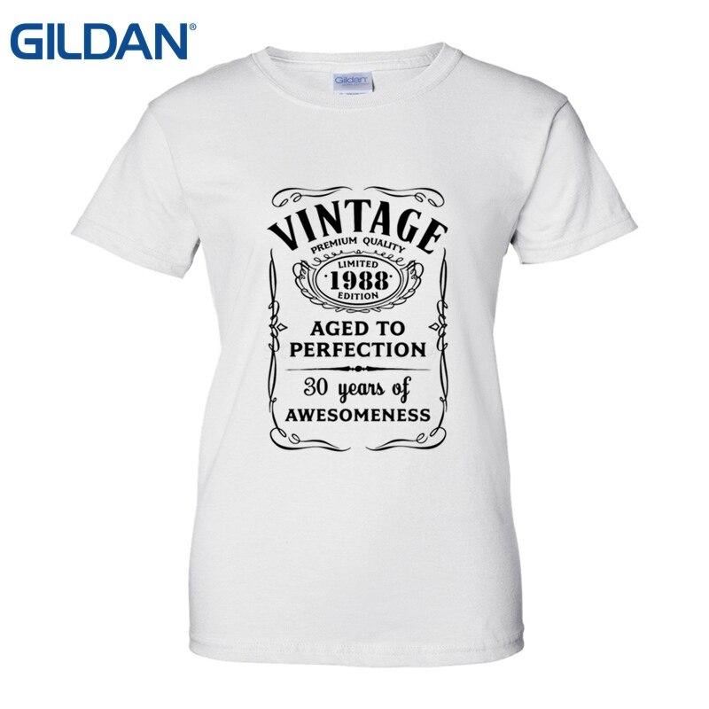c7d3b38dda2 oothandel 1988 clothing Gallerij - Koop Goedkope 1988 clothing Loten ...