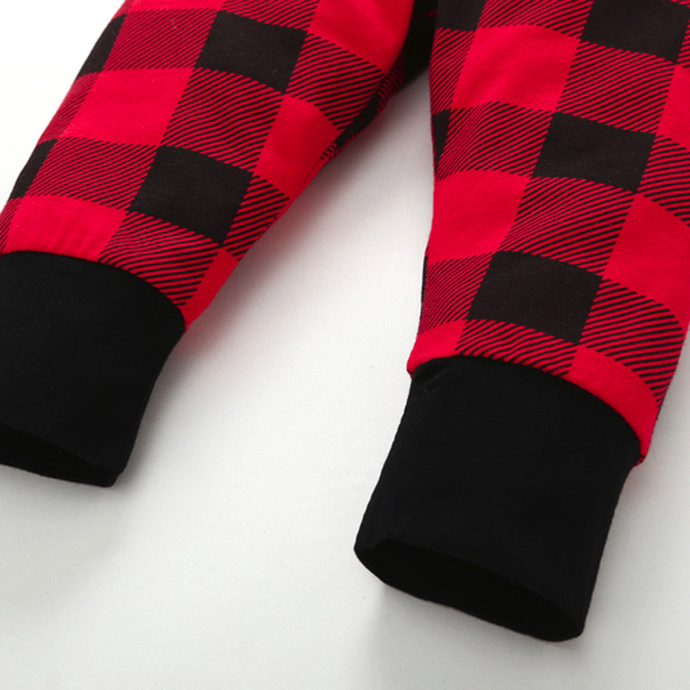 Младенческой новорожденных для маленьких мальчиков Обувь для девочек комплект одежды с короткими рукавами с буквенным принтом футболка + к...