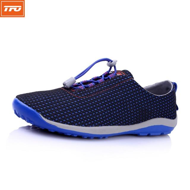 Mode respirants et confortables sport Souliers simple d'homme,bleu,10