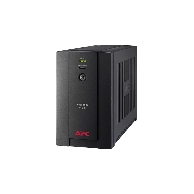 Uninterruptible Power Supply APC Back-UPS BX950UI Home Improvement Electrical Equipment & Supplies (UPS)