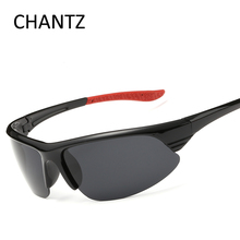 Retro Men Sports Cycling Glasses 2017 Polarized Road Bicycle Mirrored Sunglasses Mens Driving Fishing Eyewear 6 Colors