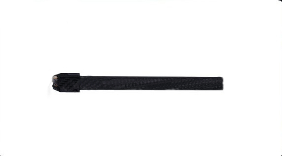 ᗐF07804 680 Pro складной штатив трубки 185 мм tl68p06 для ...