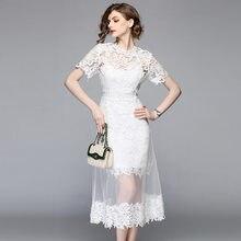 ac397a85a741 Online Obtener barato Vestido Largos De Fiesta -Aliexpress.com ...