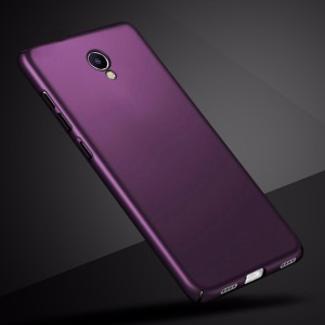 For Meizu M5S Case Cover Meizu