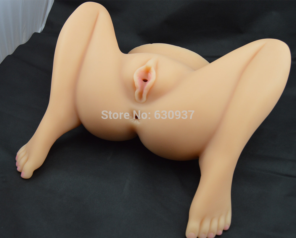 Husband sleeping creampie compilation