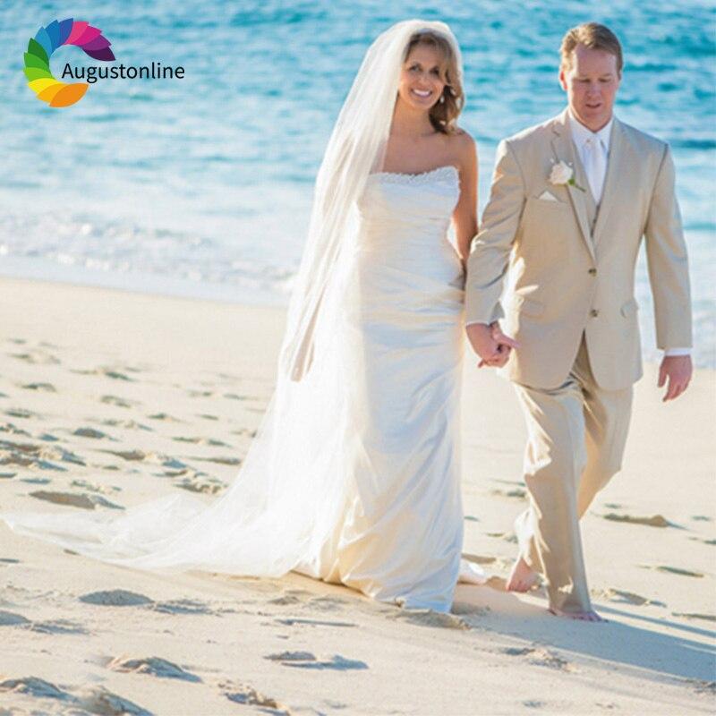 suit men costume homme mariage traje hombre terno masculino slim fit ternos suits 2017 2018 men's suit trajes de hombre ternos para hombre takım elbise trajes para hombre     jas pria anzug herren ( (9)