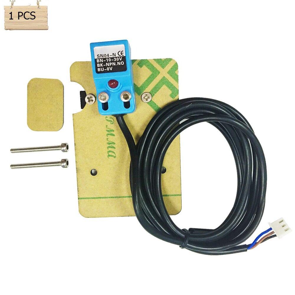 Hot Anet 3D Printer Part Auto Leveling Position Sensor For A8 Printer