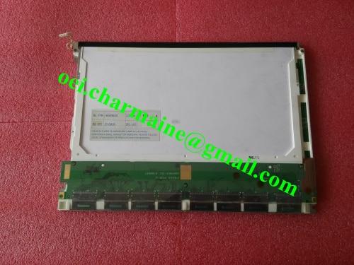 ORIGINAL ITSV50N LCD SCREEN PANEL MODULE